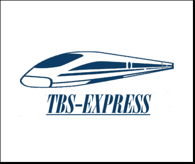 TBS-EXPRESS
