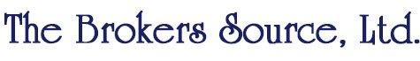 The Brokers Source, LTD